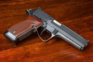 Maryland HQL Permit and Carry Permits - Security Training Classes
